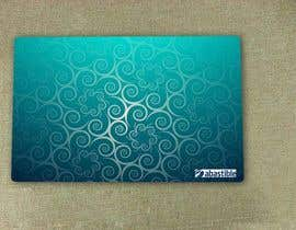 nº 14 pour Table mat design graphic design or illustration par shamimayeasmin88
