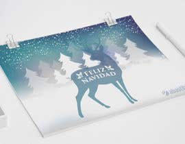 nº 20 pour Table mat design graphic design or illustration par tranceart11