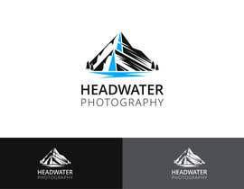 nº 268 pour Design a Logo for a Fishing Photography Company par jdesigner53