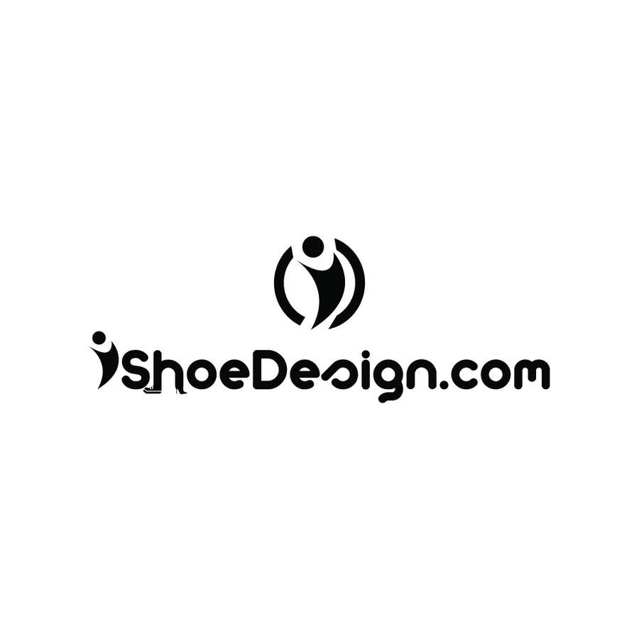 Proposition n°31 du concours Logo design for online store, (shoes, bags etc.)