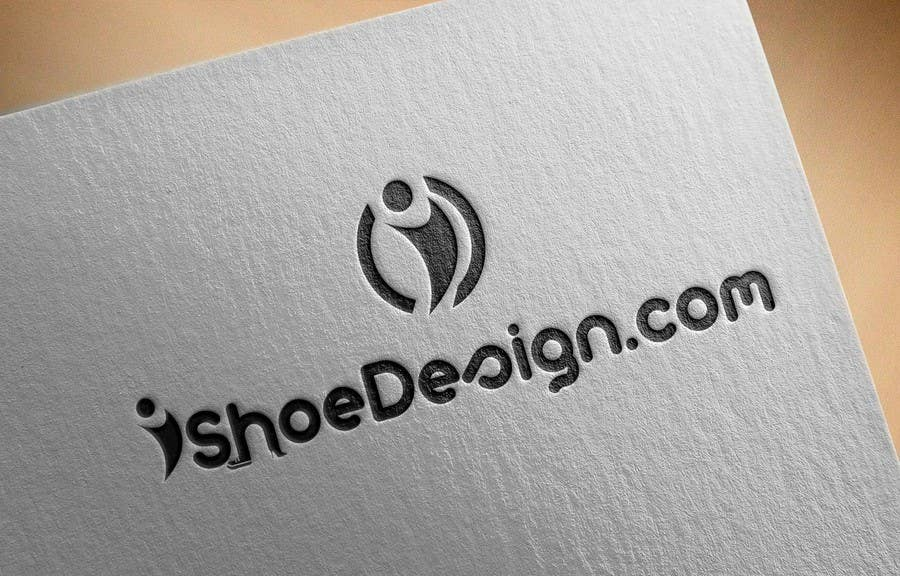 Proposition n°34 du concours Logo design for online store, (shoes, bags etc.)