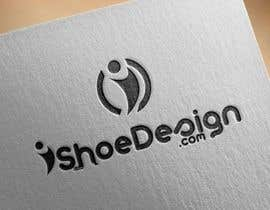 nº 35 pour Logo design for online store, (shoes, bags etc.) par tohamahmud1212