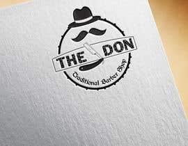 nº 118 pour Design a Logo par fahadHassan160