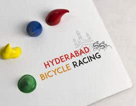 #7 for Design a Logo for a Cycle Racing organisation by kamifari