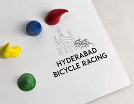 #34 for Design a Logo for a Cycle Racing organisation by kamifari