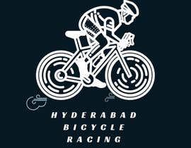 #2 for Design a Logo for a Cycle Racing organisation by haikalnz95