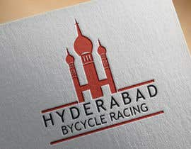 #18 for Design a Logo for a Cycle Racing organisation by Nojibul90