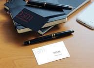 Proposition n° 13 du concours Graphic Design pour Design a Logo for Taxation Business