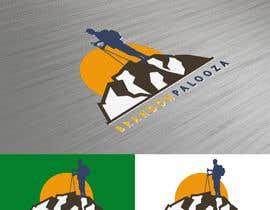 nº 107 pour Design a Logo par moinalikhan