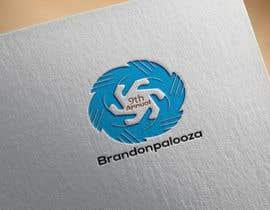 nº 112 pour Design a Logo par sakhawatzahan