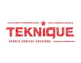 #91 untuk Design a Logo for a sports company oleh authenticweb