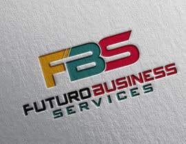 nº 156 pour Design a Logo par fullkanak