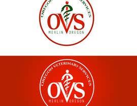 nº 19 pour Update Graphical Design for Veterinary Company Logo par karypaola83
