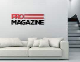 nº 198 pour Design a Logo par exploredesign786
