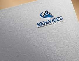 nº 25 pour Business logo with mascot par graphicground