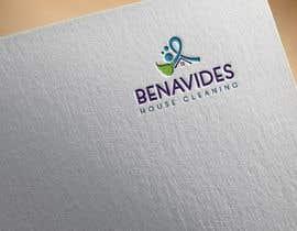 nº 35 pour Business logo with mascot par khalidru11