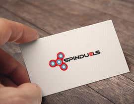 nº 83 pour Logo Design par NurAlam20