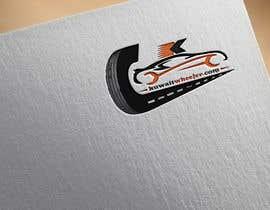nº 83 pour Design a Logo par mdmanzurul