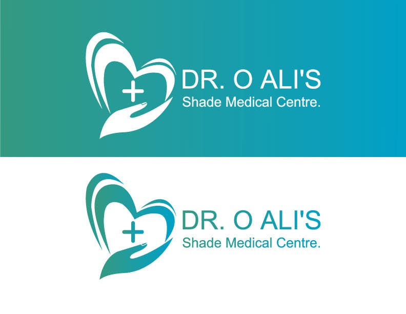Proposition n°105 du concours Design a Logo for medical center