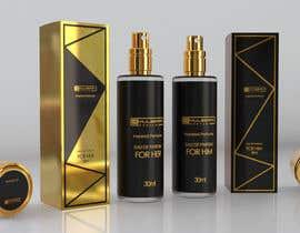 nº 86 pour 3D renderings of my products par tomasotwo