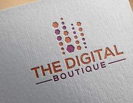 nº 195 pour Design a logo par SumanMollick0171