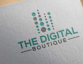 nº 196 pour Design a logo par SumanMollick0171