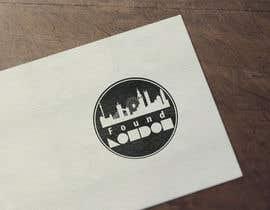 nº 42 pour Design a Logo par ahmednawar550
