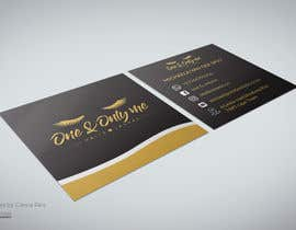 nº 28 pour business card par rabbikalai