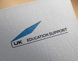 nº 22 pour Design a logo for an educational support company par hhamidali