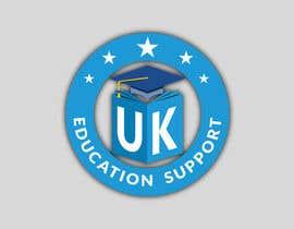 nº 74 pour Design a logo for an educational support company par Sourov27