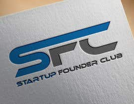 nº 32 pour Design a Logo for my new company par mithupal