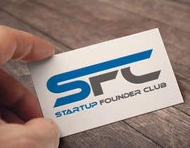 nº 34 pour Design a Logo for my new company par mithupal