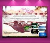 Proposition n° 25 du concours Graphic Design pour design a Flyer bliss