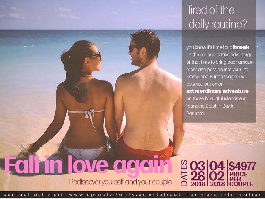 Proposition n°40 du concours design a Flyer bliss