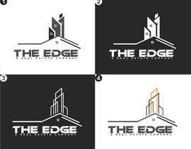 nº 79 pour The Edge Agency par MorningIT