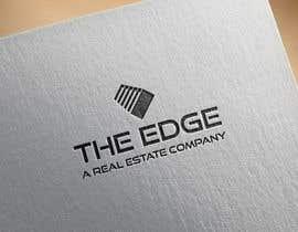 nº 74 pour The Edge Agency par ShahabulARCH21