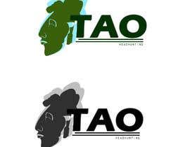 nº 17 pour Diseñar un logotipo TAO par Orilira