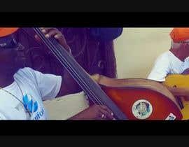 nº 22 pour Music Video | Cuban Street Performance par dgreatdan