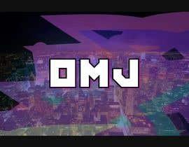 nº 26 pour Music Video | Cuban Street Performance par oohmyjosh