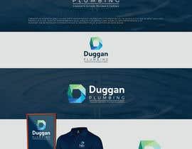 nº 203 pour Design a Logo for a plumbing company par useffbdr