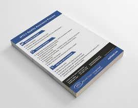 nº 71 pour Design a Flyer (MYL) par kamrul330