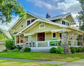 nº 31 pour Looking for someone to edit real estate photos to enhance colors, etc. par habibu059