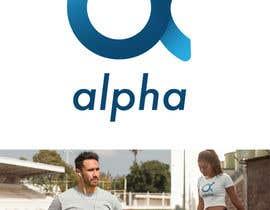 nº 38 pour Alpha clothing line par tylerchri