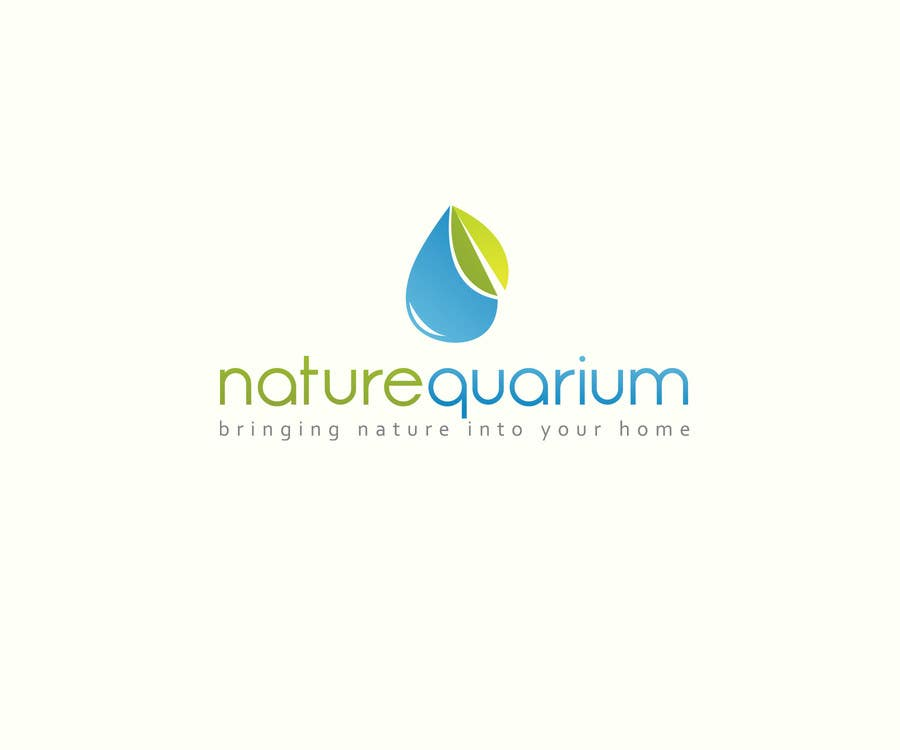 Konkurrenceindlæg #                                        56                                      for                                         Logo Design for For Aquarium Company