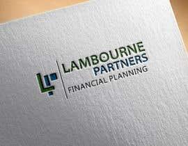 nº 429 pour Lambourne Design a Logo par ShijoCochin