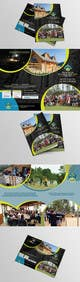Icône de la proposition n°95 du concours Bi-folding Flyer Design
