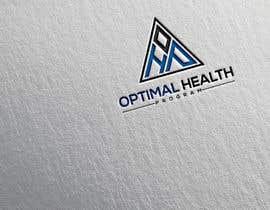 nº 127 pour Design OHP Logo, FORM and Business Card par DibakarFreelanc