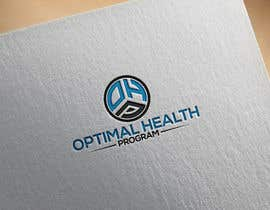 nº 59 pour Design OHP Logo, FORM and Business Card par graphicscince