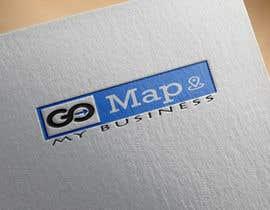nº 20 pour Design a Logo for a digital marketing agency par tarekelkholy