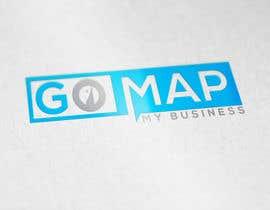 nº 62 pour Design a Logo for a digital marketing agency par bdart31